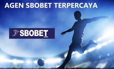 reasons to choose SBOBET