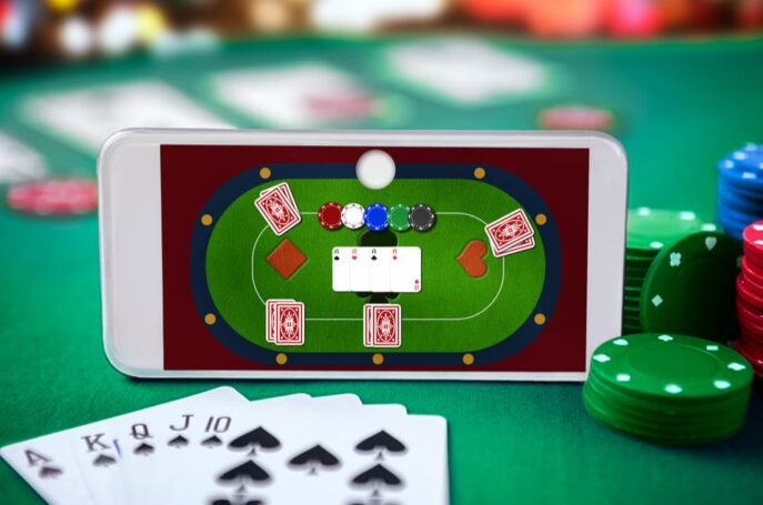 about responsible gambling