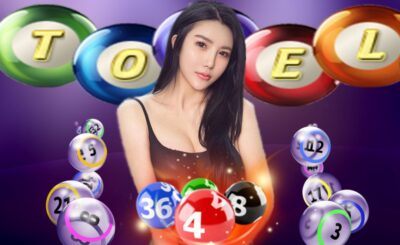2D And Bandar Togel Singapore