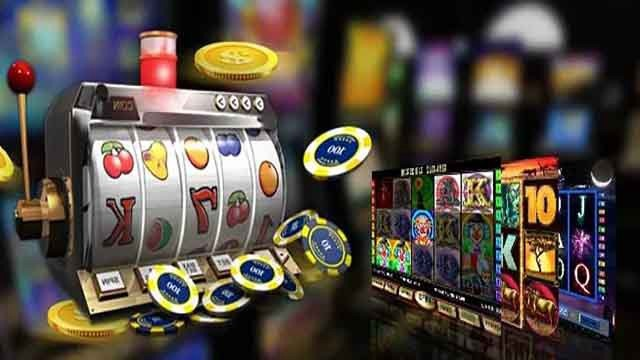 Casino and Poker Online