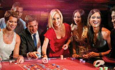 win in your casino experience