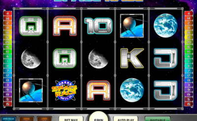 The Popularity Of Situs Slot